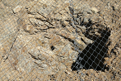 Rosellia Mine
